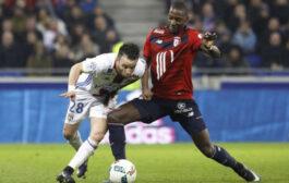 Прогноз на футбол: Лилль – Лион, Лига 1, 26 тур (18/02/2018/19:00)