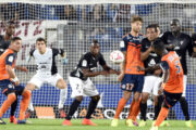 Прогноз на футбол: Метц – Монпелье, Лига 1, 25 тур (10/02/2018/22:00)