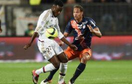 Прогноз на футбол: Монпелье – Лион, Лига 1, 28 тур (04/03/2018/19:00)