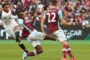 Прогноз на футбол: Вест Хэм – Уотфорд, АПЛ, 27 тур (10/02/2018/18:00)