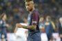 Прогноз на футбол: Сент-Этьен – Марсель, Лига 1, 25 тур (09/02/2018/22:45)