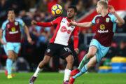 Прогноз на футбол: Бернли – Саутгемптон, АПЛ, 28 тур (24/02/2018/18:00)