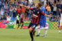 Прогноз на футбол: Беневенто – Кротоне, Серия А, 25 тур (18/02/2018/17:00)