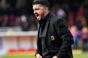 Букмекеры принимают прогнозы на еврокубковую весну для Милана