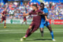Прогноз на футбол: Барселона – Хетафе, Примера, 23 тур (11/02/2018/18:15)