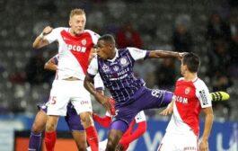 Прогноз на футбол: Тулуза – Монако, Лига 1, 27 тур (24/02/2018/19:00)