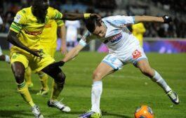 Прогноз на футбол: Марсель – Нант, Лига 1, 28 тур (04/03/2018/23:00)