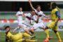 Прогноз на футбол: Кьево – Дженоа, Серия А, 24 тур (11/02/2018/17:00)