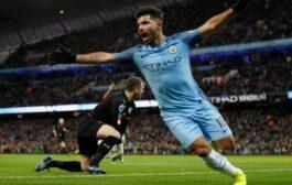 Прогноз на футбол: Бернли – Манчестер Сити, АПЛ, 26 тур (03/02/2018/15:30)