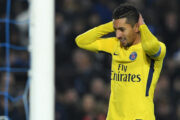 Прогноз на футбол: ПСЖ – Страсбург, Лига 1, 26 тур (17/02/2018/19:00)