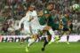 Прогноз на футбол: Бетис – Реал Мадрид, Примера, 24 тур (18/02/2018/22:45)