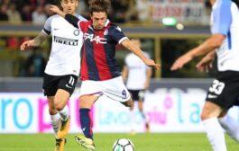 Прогноз на футбол: Интер – Болонья, Серия А, 24 тур (11/02/2018/17:00)