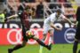 Прогноз на футбол: Аталанта – Фиорентина, Серия А, 25 тур (18/02/2018/20:00)