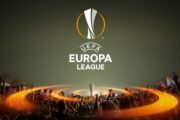 Прогнозы букмекеров: В полуфинал ЛЕ не пробьется ни одна российская команда
