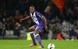 Прогноз на футбол: Амьен – Тулуза, Лига 1, 26 тур (17/02/2018/22:00)