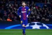 Прогноз на футбол: Челси – Барселона, Лига Чемпионов, 1/8 финала (20/02/2018/22:45)
