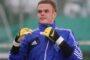 Букмекеры предлагают сделать ставки на количество матчей Коваля в «Депортиво»