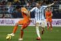 Прогноз на футбол: Малага – Валенсия, Примера, 24 тур (17/02/2018/22:45)