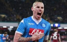 Прогноз на футбол: Наполи – СПАЛ, Серия А, 25 тур (18/02/2018/17:00)