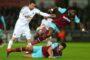Прогноз на футбол: Суонси – Вест Хэм, АПЛ, 29 тур (03/03/2018/18:00)