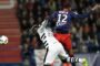 Прогноз на футбол: Кан – Ренн, Лига 1, 26 тур (17/02/2018/22:00)