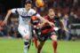 Прогноз на футбол: Монпелье – Генгам, Лига 1, 26 тур (17/02/2018/22:00)