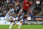 Прогноз на футбол: Манчестер Юнайтед – Хаддерсфилд, АПЛ, 26 тур (03/02/2018/18:00)