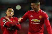 Прогноз на футбол: Ньюкасл – Манчестер Юнайтед, АПЛ, 27 тур (11/02/2018/17:15)