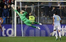 Прогноз на футбол: Атлетик Бильбао – Малага, Примера, 25 тур (25/02/2018/18:15)
