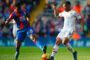 Прогноз на футбол: Кристал Пэлас – Манчестер Юнайтед, АПЛ, 29 тур (05/03/2018/23:00)