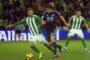 Прогноз на футбол: Бетис – Реал Сосьедад, Примера, 26 тур (01/03/2018/21:30)