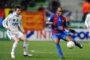 Прогноз на футбол: Кан – Страсбург, Лига 1, 28 тур (04/03/2018/17:00)