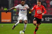 Прогноз на футбол: Амьен – Ренн, Лига 1, 28 тур (03/03/2018/22:00)