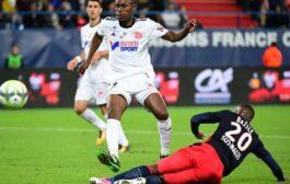 Прогноз на футбол: Бордо – Амьен, Лига 1, 25 тур (10/02/2018/22:00)
