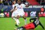 Прогноз на футбол: Тулуза – ПСЖ, Лига 1, 25 тур (10/02/2018/19:00)