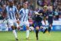 Прогноз на футбол: Тоттенхэм – Хаддерсфилд, АПЛ, 29 тур (03/03/2018/18:00)