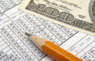 Что такое бонусы в букмекерских конторах, и как их получить?