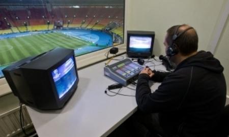 Почему нельзя прислушиваться к прогнозам спортивных комментаторов