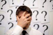 Ошибки при выборе букмекерской конторы: топ 10