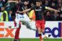 Прогноз на футбол: Марсель – Атлетик, Лига Европы, 1/8 финала (08/03/2018/23:05)