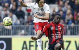 Прогноз на футбол: Ницца – ПСЖ, Лига 1, 30 тур (18/03/2018/15:00)