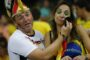 Букмекеры предлагают угадать финалистов Чемпионата мира 2018