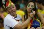 Прогноз на футбол: Севилья – Бавария, Лига Чемпионов, 1/4 финала (03/04/2018/21:45)