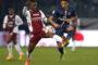 Прогноз на футбол: Страсбург – Монако, Лига 1, 29 тур (09/03/2018/22:45)