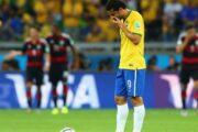 Прогноз на футбол: Германия – Бразилия, Товарищеский матч (27/03/2018/22:45)
