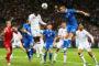 Прогноз на футбол: Англия – Италия, Товарищеский матч (27/03/2018/23:00)