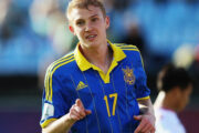 Прогноз на футбол: Украина – Саудовская Аравия, Товарищеский матч (23/03/2018/22:00)