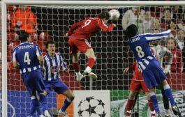 Прогноз на футбол: Ливерпуль – Порту, Лига Чемпионов, 1/8 финала (06/03/2018/22:45)