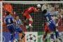 Прогноз на футбол: ПСЖ – Реал Мадрид, Лига Чемпионов, 1/8 финала (06/03/2018/22:45)