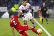 Прогноз на футбол: Лион – Кан, Лига 1, 29 тур (11/03/2018/19:00)